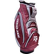 Team Golf Texas A&M Aggies Victory Cart Bag