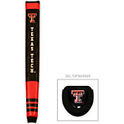 Team Golf Texas Tech Red Raiders Putter Grip