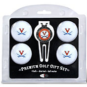 Team Golf Virginia Cavaliers Golf Ball/Divot Tool Set