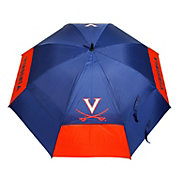 Team Golf Virginia Cavaliers Umbrella