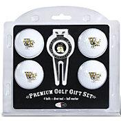 Team Golf Wake Forest Demon Deacons Golf Ball/Divot Tool Set