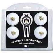 Team Golf Wake Forest Demon Deacons Golf Ball/Divot Tool Set