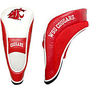 Team Golf Washington State Cougars Hybrid Headcover