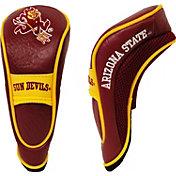 Team Golf Arizona State Sun Devils Hybrid Headcover