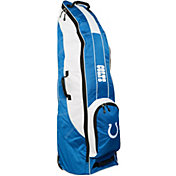 Team Golf Indianapolis Colts Travel Cover
