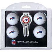 Team Golf Buffalo Bills Premium Golf Gift Set