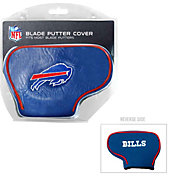 Team Golf Buffalo Bills Blade Putter Cover