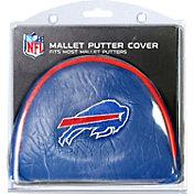 Team Golf Buffalo Bills Mallet Putter Cover