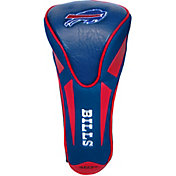 Team Golf Buffalo Bills Single Apex Jumbo Headcover