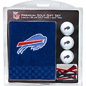 Team Golf Buffalo Bills Embroidered Towel Gift Set