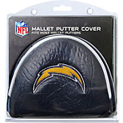 Team Golf San Diego Chargers Mallet Putter Cover