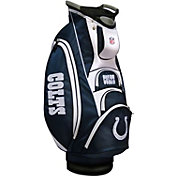 Team Golf Indianapolis Colts Victory Cart Bag