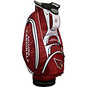Team Golf Arizona Cardinals Victory Cart Bag
