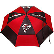 "Team Golf Atlanta Falcons 62"" Double Canopy Umbrella"