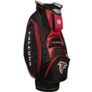Team Golf Atlanta Falcons Victory Cart Bag