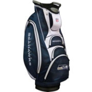 Team Golf Seattle Seahawks Victory Cart Bag