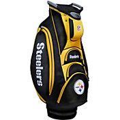 NFL Golf Bags