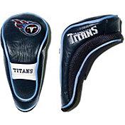 Team Golf Tennessee Titans Hybrid Headcover