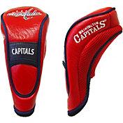 Team Golf Washington Capitals Hybrid Headcover