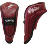 Team Golf Arizona Coyotes Hybrid Headcover