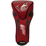 Team Golf Arizona Coyotes Single Apex Headcover