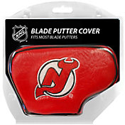 Team Golf New Jersey Devils Blade Putter Cover