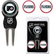 Team Golf Philadelphia Flyers Divot Tool and Marker Set