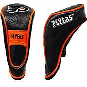 Team Golf Philadelphia Flyers Hybrid Headcover
