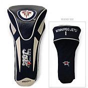 Team Golf Winnipeg Jets Single Apex Headcover