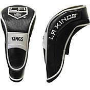 Team Golf Los Angeles Kings Hybrid Headcover