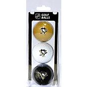 NHL Golf Balls