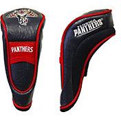 Team Golf Florida Panthers Hybrid Headcover