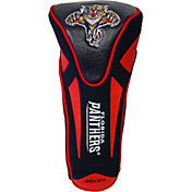 Team Golf Florida Panthers Single Apex Headcover