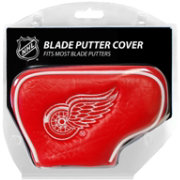 Team Golf Detroit Red Wings Blade Putter Cover