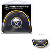 Team Golf Buffalo Sabres Mallet Putter Cover