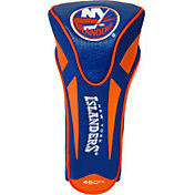 Team Golf New York Islanders Single Apex Headcover