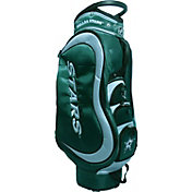 Team Golf Dallas Stars Medalist Cart Bag