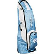 Team Golf North Carolina Tar Heels Travel Cover