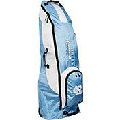 Team Golf North Carolina Tar Heels Travel Cover