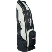 Team Golf New England Patriots Travel Cover