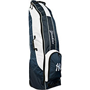 Team Golf New York Yankees Travel Cover