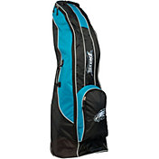 Team Golf Philadelphia Eagles Travel Cover