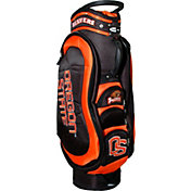 Team Golf Oregon State Beavers Medalist Cart Bag