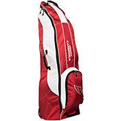 Team Golf Arizona Cardinals Travel Cover