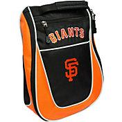 Team Golf San Francisco Giants Golf Shoe Bag
