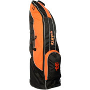 Team Golf San Francisco Giants Travel Cover