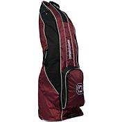 Team Golf South Carolina Gamecocks Travel Cover