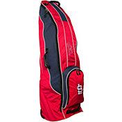 Team Golf St. Louis Cardinals Travel Cover