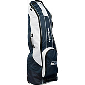 Team Golf Seattle Seahawks Travel Cover