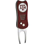 Team Golf Texas A&M Aggies Switchfix Divot Tool